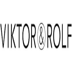 Viktor Rolf