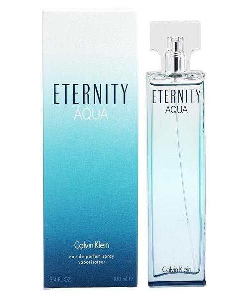 Eternity, edt 100 Ml, erkek, parfümü, fiyat